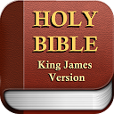 Holy Bible King James Version (Free) 1.0.0