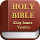 Holy Bible King James Version APK