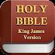 Holy Bible King James Version (Free) apk