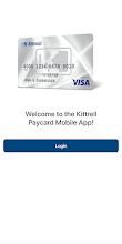 Kittrell Mobile screenshot thumbnail