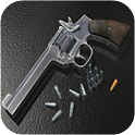 Guns simulator icon