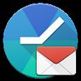 Quiet for Gmail apk