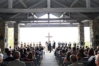 "Photo: Symmes Chapel - ""Pretty Place"" -  Wedding Officiant, Marriage Minister, Notary, Justice Peace - Brenda Owen - www.WeddingWoman.net"