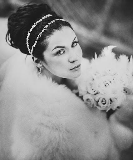 Wedding photographer Elena Levinskaya (ElenaLevi). Photo of 05.01.2013