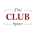 The Club Sport icon