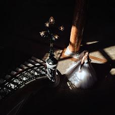 Свадебный фотограф Валерий Балаболин (aBoltUS). Фотография от 23.11.2018