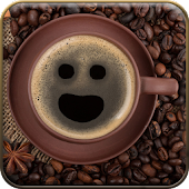 Coffee Wallpapers 8K
