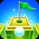 Mini Golf Magic Download on Windows