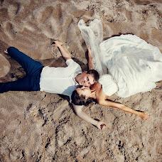 Wedding photographer Pavel Turchin (pavelfoto). Photo of 05.01.2015