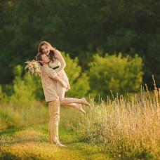 Свадебный фотограф Ивета Урлина (sanfrancisca). Фотография от 09.07.2013