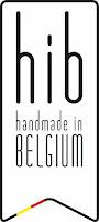 Fietsen Hermans Onze nominaties en erkenningen Handmade in Belgium
