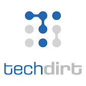 Techdirt