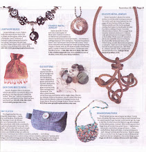 Photo: 2011 November 20 - The Anniston Star Gift Guide, page 21