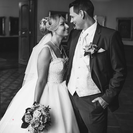 Wedding photographer Petr Petrovskiy (fartovuy). Photo of 20.12.2017