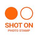 ShotOn for Mi: Auto Add Shot On Watermark on Photo icon