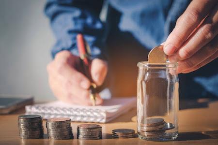 [Artikel] Wat mensen écht bedoelen als ze zeggen 'je aanbod is te duur'