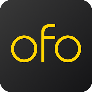 ofo - in the US, UK and SG Version 1.0.6 APK Download Latest