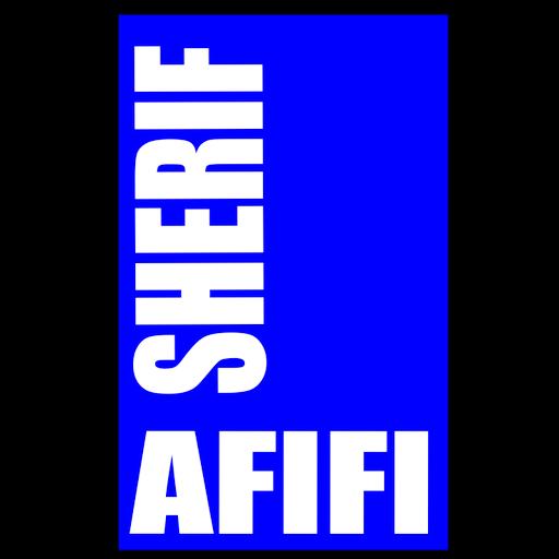 Sherif Afifi avatar image