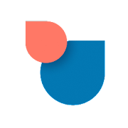 Logo Twobird