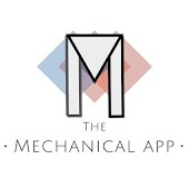 The Mechanical App~Mechanical Engineering VTU CBCS