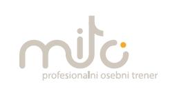 www.mito.si
