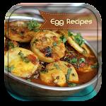 Egg Recipes Guide