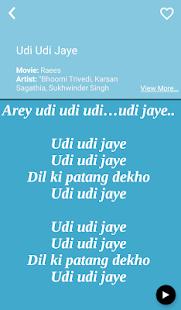 Sunny Leone Hit Songs Lyrics - náhled