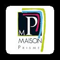 Maison Prisme