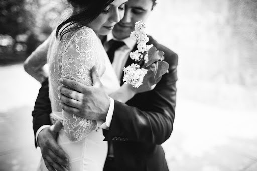 Wedding photographer Yuliya Frantova (FrantovaUlia). Photo of 24.05.2013