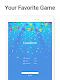 screenshot of Sudoku.com - Free Game