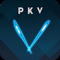 PKV Games Domino BandarQQ Online icon