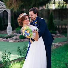 Wedding photographer Ada Nafikova (AdaNafikova). Photo of 06.02.2017