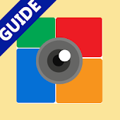 Tải Game Guide for Collage Photo Maker