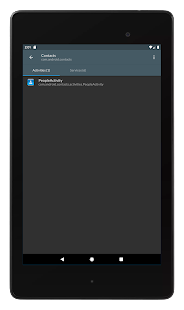 CCSWE App Manager (SAMSUNG)