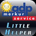 Little Helper icon