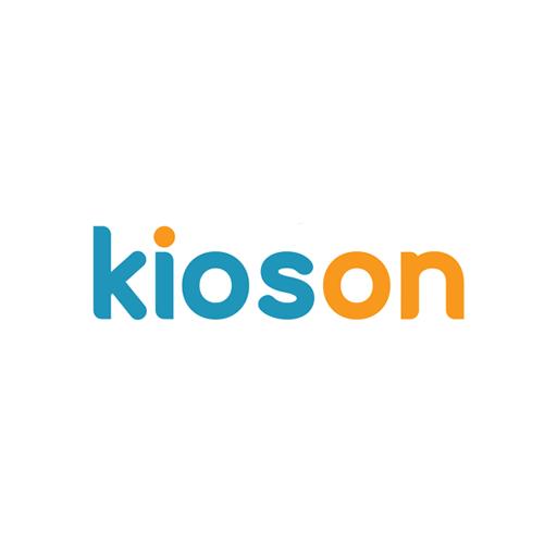 Kioson - Ju.. file APK for Gaming PC/PS3/PS4 Smart TV