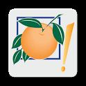 OCFL Alert icon