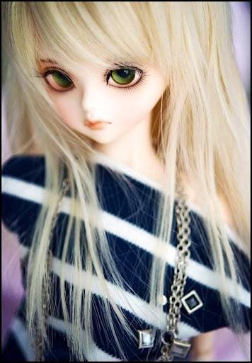 Free download cute sweet barbie dolls's hd image gallery   rocks.