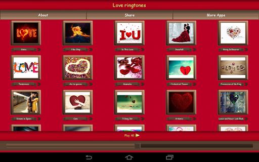 圖鈴下載|玩音樂App免費|玩APPs