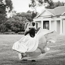 Wedding photographer Katerina Leo (KatieLeo). Photo of 21.09.2015