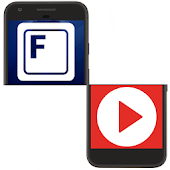 Smart Facebook Youtube Browser Apps