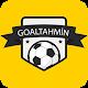 GoalTahmin Maç Tahminleri APK