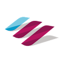 Eurowings - cheap flights icon
