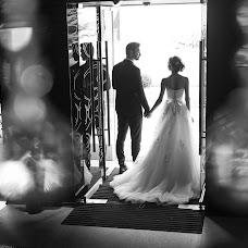 Wedding photographer Vasiliy Zhukov (vzhukov). Photo of 14.03.2017