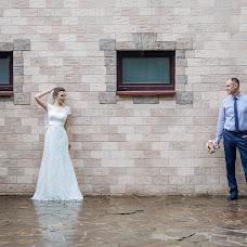 Wedding photographer Aleksey Goncharov (aliftin). Photo of 28.07.2018