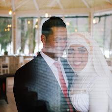 Wedding photographer Aleksandr Radysh (alexradysh). Photo of 21.03.2018