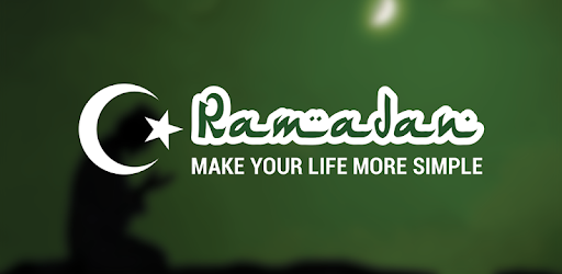 Ramadan 2019 - Apps on Google Play