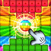 Game Cubes Pop apk for kindle fire