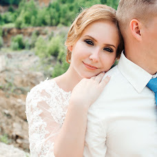 Wedding photographer Tatyana Schelokova (Schelokova). Photo of 30.07.2017