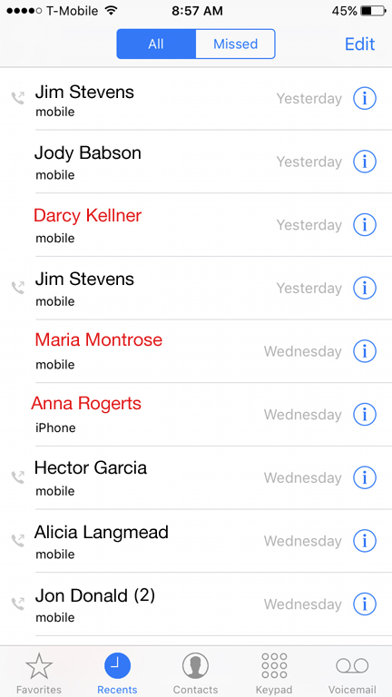 iphone-call-history-logs